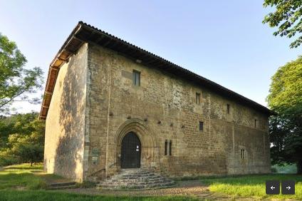 Ermita de la antigua sanserent apartamento tur stico san sebastian - Apartamentos turisticos en san sebastian ...