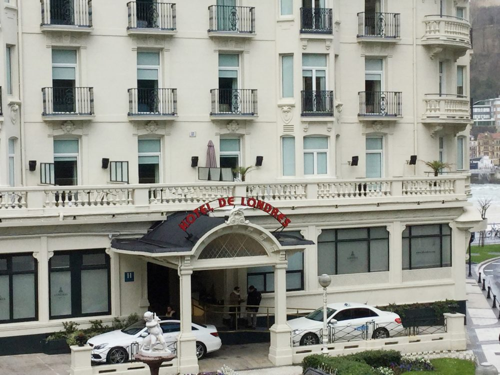 Apartamento en londres awesome piso ms caro del mundo for Londres appart hotel